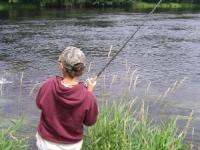 Fish-On !!