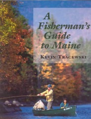 A Fisherman's Guide to Maine