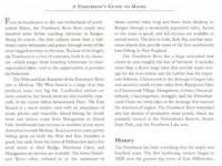 penobscot-history