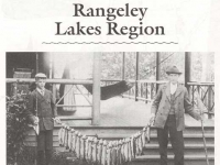 rangeley-chapter-header
