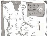rangeley-map