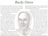 owen-profile