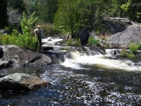 Perfect Pocket