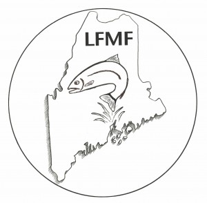 Land for Future Maine Fisheries